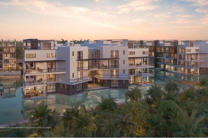 Oceana Apartment